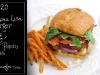 cheeseandburger-20-dsc_0684-w