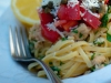 linguine-clams-dsc_0035-550h