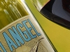 lost-angel_wine_dsc_0019