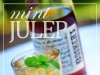 mint-julep-dsc_0096-550h