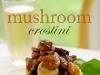 mushroom-crostini-dsc_0274-550h
