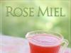rose_miel_syrup_dsc_0227-550h